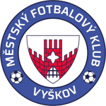 logo_vyskov_350h