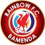 RFC-Bamenda (1)